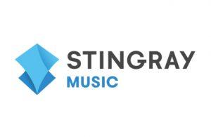 Stingray-logo-EN